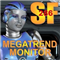 Megatrend Monitor SF286