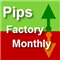 PipsFactoryMonthly