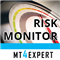 Risk Monitor by MT4expert