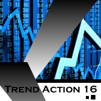 Trend Action 16