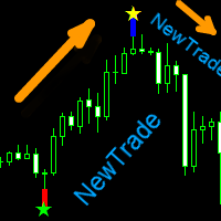 Acc NewTrade mt5