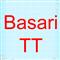 Basari TT