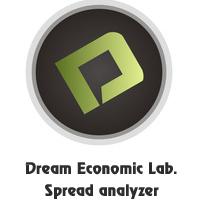 Dream EL Spread Analyzer VSA