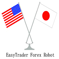 Forex easy robot