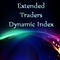 Extended Traders Dynamic Index