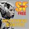 Megatrend Monitor SF286Free