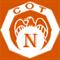 MetaCOT 2 Netto Position COT MT4
