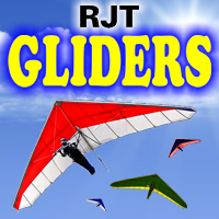 RJT Gliders for MT4