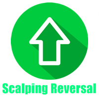 Scalping Reversal
