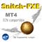 SnitchFXE