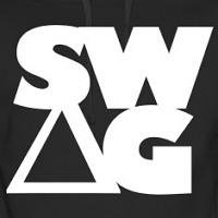 SWAGadvisor