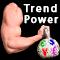 Trend Power