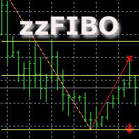 ZzFibo
