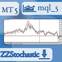 ZZStochastic MT5