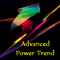 Advanced Power Trend
