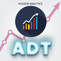 Analytical Divergence Trader