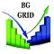 BG Grid