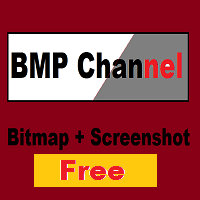 BMP Channel Free