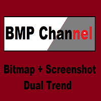 BMP Channel