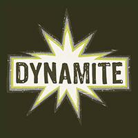 Dynamite PRO