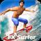 FX Surfer gbp