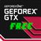 GTX Turbo Free