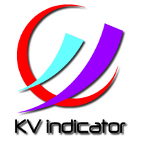 KV indicator