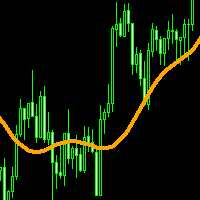 Laguerre Line Average