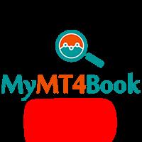 MyMT4Book DEMO