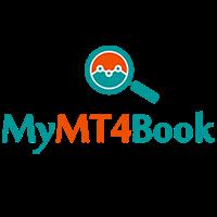 MyMT4Book