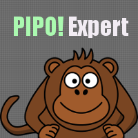 Pipo Expert