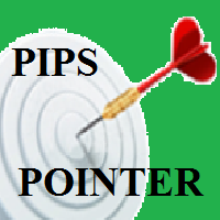 Pips Pointer