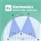 PZ Harmonacci Patterns MT5