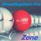 ShvedSupDem Pro Zone