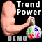 Trend Power demo