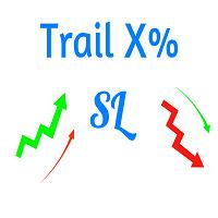 XTrailstoploss