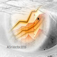 ACeVector2016
