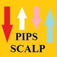Pips Scalp