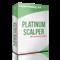 PlatinumScalper