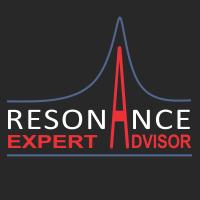Resonance EA