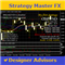 Strategy Master FX 2016