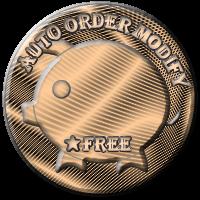 AutoOrderModify Free