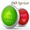 BO Sprint