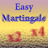 Easy Martingale