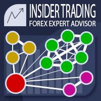 Insider Trading Demo