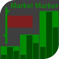 Market Marker MT5