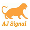 AJ Signal