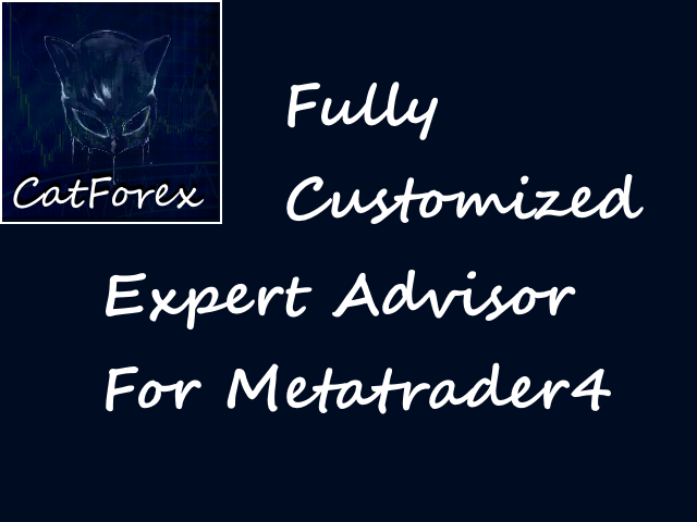 CatForex