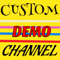 DEMOCustomChannel