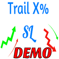 DEMOXTrailStopLoss